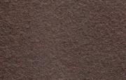 Матовая краска